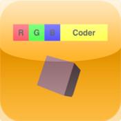 RGBcoder
