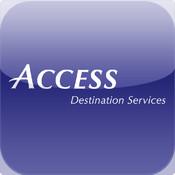 AccessDS