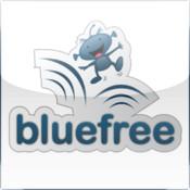 bluefree ™
