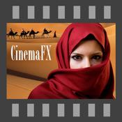 CinemaFX