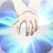 http://img-ipad.lisisoft.com/imgmic/8/4/843-1-ichidori.jpg