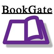 BookGate