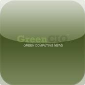GreenCIO
