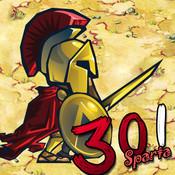 Sparta 301