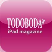TODOBODA