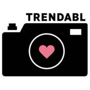 Trendabl