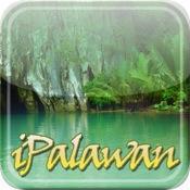 iPalawan