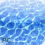 PoolCalc