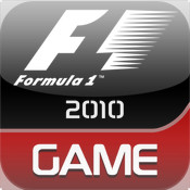F1 2010 Game™