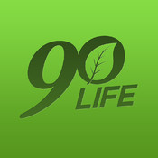 90forLIFE manage business