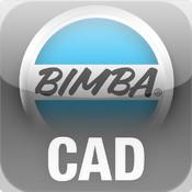 Bimba CAD free auto cad software