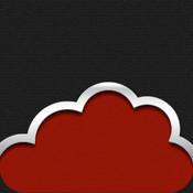 CloudBSD