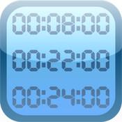 EeeTimer automatic alarm