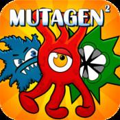 Mutagen 2