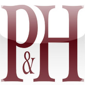 P&H Books