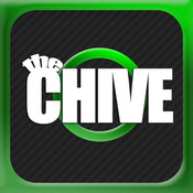 TheChive