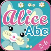 Alice ABC