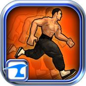 Kungfu Go! kungfu