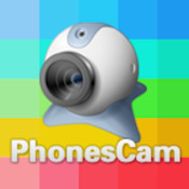 PhoneiCam products