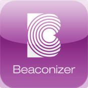 Beaconizer msn bluetooth