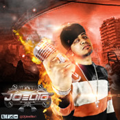 dj joelito1 deejay