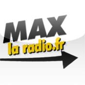 MaxLaRadio