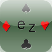 EZCardGames players