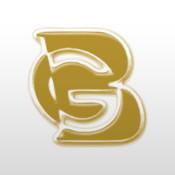 GBL - ברכת זהב