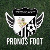 Pronos-Foot