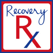 Recovery RX recovery for word