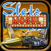 Slots Mogul