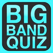 Big Band Quiz