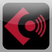 Cubase iC Pro cubase sx 3 mac demo