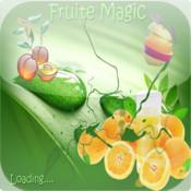 Fruit E Magic