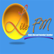 Lite FM Radio