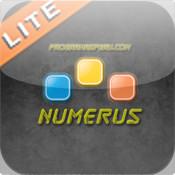 Numerus (Lite)