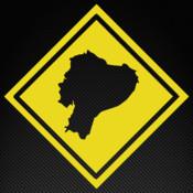 ToGo! Ecuador