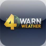 WSMV Weather