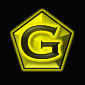 Gold Mining HD
