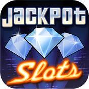 Jackpot Slots™