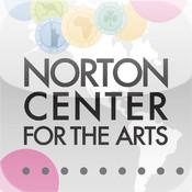 Norton Center