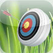 Smart Targets national archery competition
