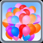 Balloon PopPop
