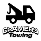 Cramer`s Towing jim cramer mad money