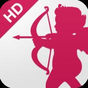 Cupid Dating HD