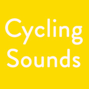 Cycling Sounds
