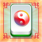 G-ShangHai Lite