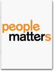 People Matters people
