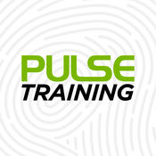 Pulse Training 360 unique training
