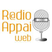 Rádio Appai Web
